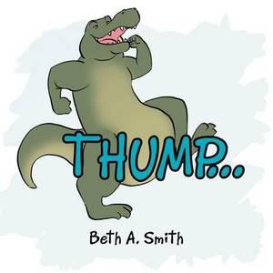 Thump...
