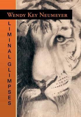 Liminal Glimpses
