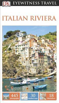 Eyewitness: The Italian Riviera