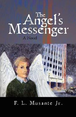 The Angel's Messenger