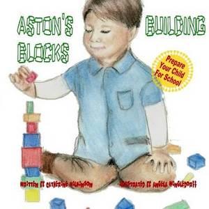Aston's Building Blocks