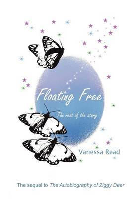 Floating Free - The Rest of the Story