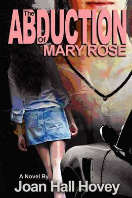 The Abduction of Mary Rose
