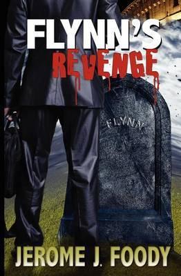 Flynn's Revenge