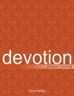 Devotion: Prayer Journal