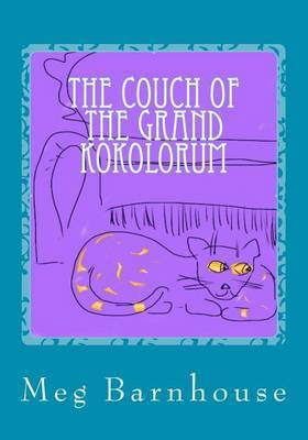 The Couch of the Grand Kokolorum