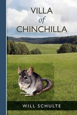 Villa of Chinchilla