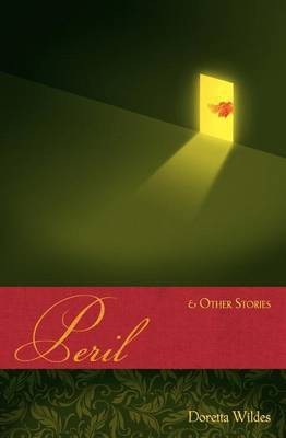 Peril & Other Stories