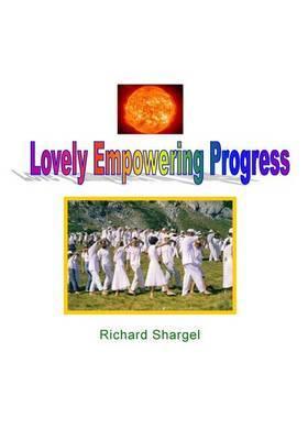 Lovely Empowering Progress: Enlightening Soul and Spirit