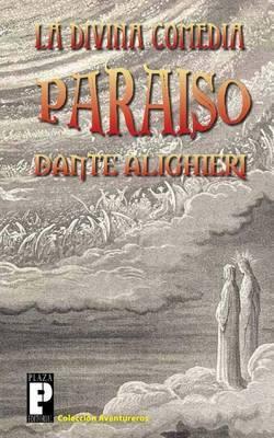 La Divina Comedia: Paraiso