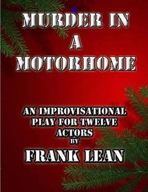 Murder in a Motor Home