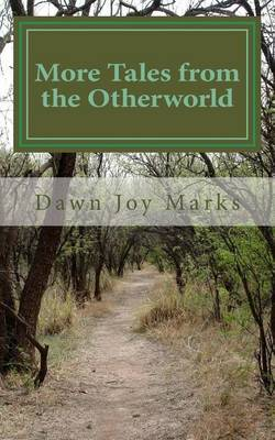 More Tales from the Otherworld