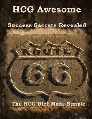 Hcg Awesome - Success Secrets Revealed