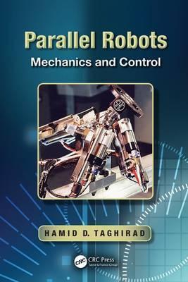 Parallel Robots: Mechanics and Control
