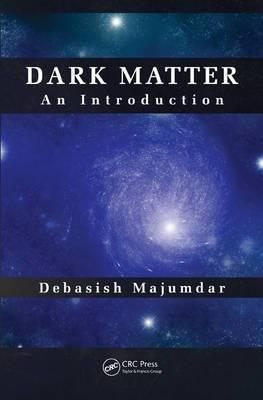 Dark Matter: An Introduction