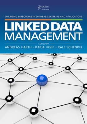 Linked Data Management