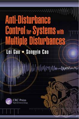 Anti-Disturbance Control for Systems with Multiple Disturbances: Refined Anti-disturbance
