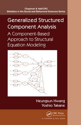 Generalized Structured Component Analysis: A Component-Based Approach to Structural Equation Modeling