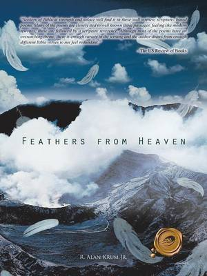 Feathers from Heaven
