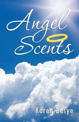 Angel Scents