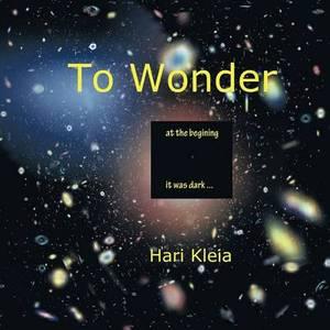 To Wonder