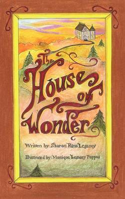 The House of Wonder