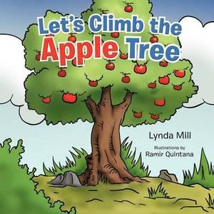 Let's Climb the Apple Tree