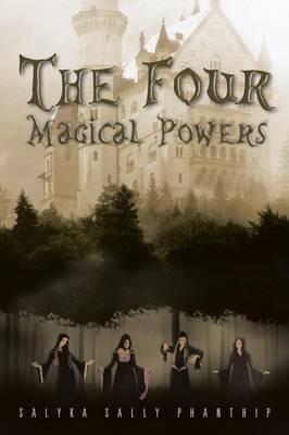 The Four Magical Powers