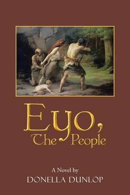 Eyo, the People