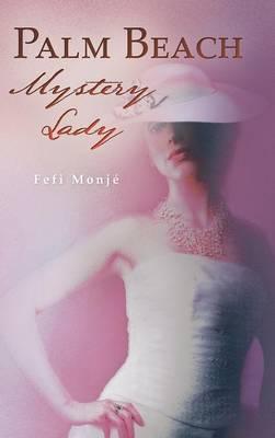 Palm Beach Mystery Lady