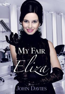 My Fair Eliza