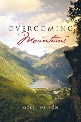 Overcoming the Mountains