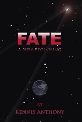 Fate: A New Beginning