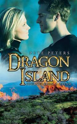 Dragon Island: Journey from a Dream