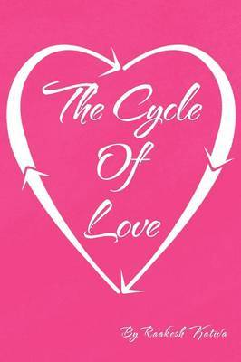 The Cycle of Love