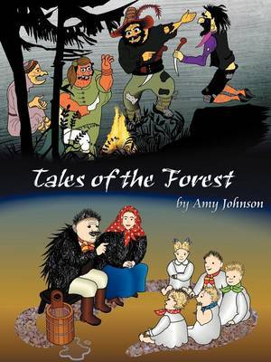Tales of the Forest