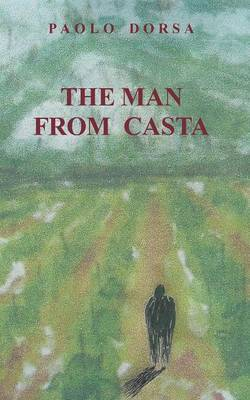 The Man From Casta