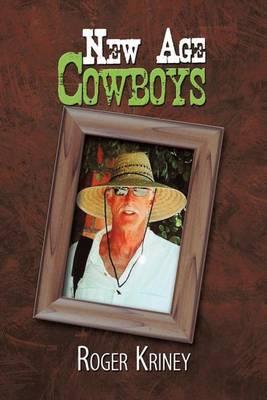 New Age Cowboys