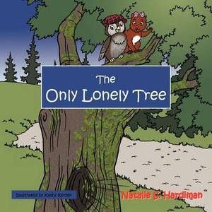 The Only Lonely Tree