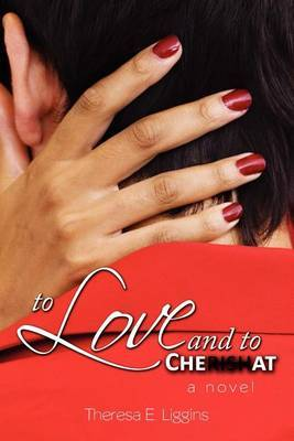 To Love and to Cheat
