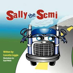 Sally the Semi