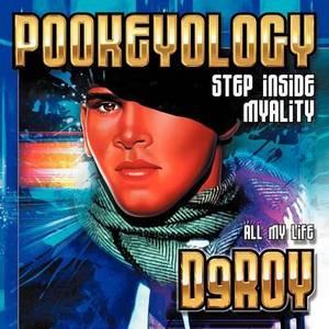 Pookeyology: Step Inside Myality