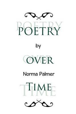 Poetry Over Time