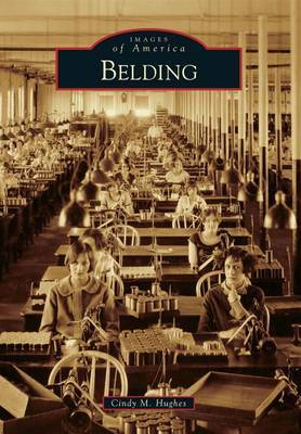 Belding