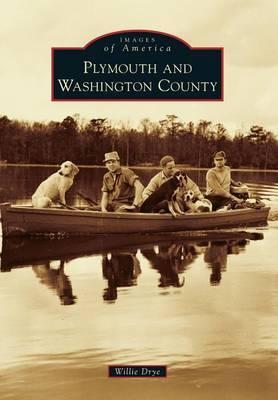 Plymouth and Washington County