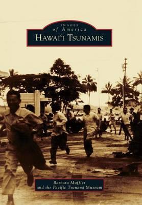 Hawai'i Tsunamis