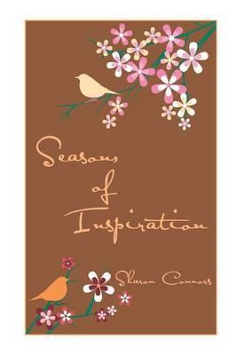 Seasons of Inspiration