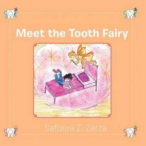 Meet the Tooth Fairy