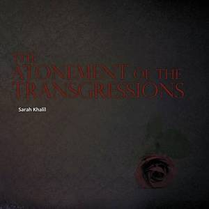 The Atonement of the Transgressions