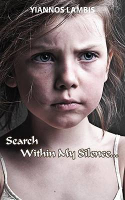 Search Within My Silence